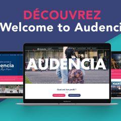 Découvrez la plateforme web dédiée aux candidats Grande Ecole 2020