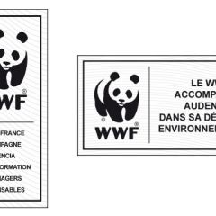 Newsletter #17 - Partenariat WWF France