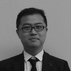 Rencontre avec Yang, étudiant Chinois du MS MCI